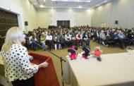 11º Fórum Internacional de Turismo do Iguassu confirma palestrantes