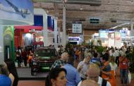 Aposta dos destinos internacionais no FESTURIS 2017