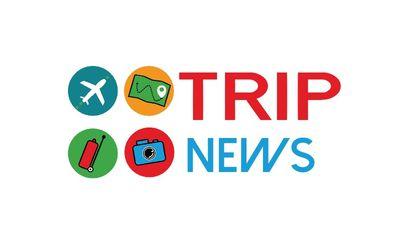 Trip News Brasil