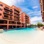 Hotéis IL Campanario Villaggio Resort e Jurerê Beach Village promovem Projeto Primaveril em formato seguro e adaptado à quarentena